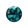 Cirkon kristály, 5 mm-es