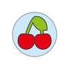 Cseresznye, 5,5 mm-es