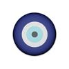 Igéző szem, 5,5 mm-es