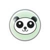 Panda, 5,5 mm-es