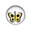 Pillangó, 5,5 mm-es