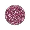 Rózsaszín, 8 mm-es
